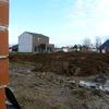 Soens Alexander grond en afbraakwerken - LENDELEDE - Fotogalerij
